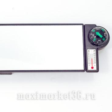 zerkalosalonnoe-s-kompasom-i-termo-m