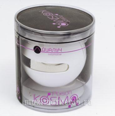 aromatizator-kosmo-22pauzon-22-gelevyi-v-banke-na-panel-dialuch