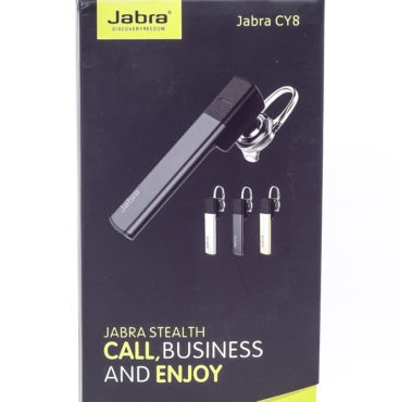 garnitura-bluetooth-udy9-0826-jab-2