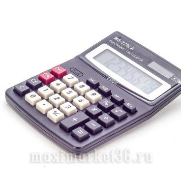 Калькулятор L270
