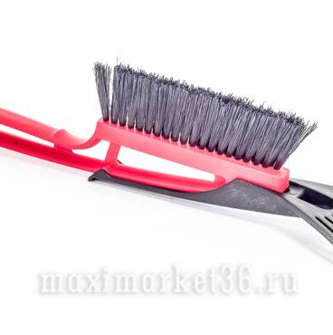 maxi-plast-shhetka-skrebok-41-sm