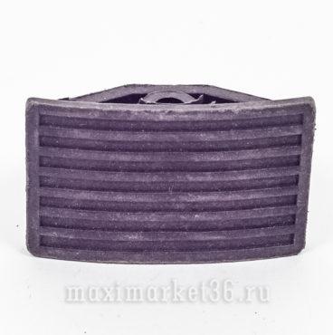 nakladka-pedali-gaza-plastmassovaya-gaza-akseleratora-2101-1108014-10