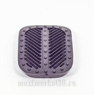 nakladka-pedali-stsepleniya-tormoza-01-1602048-desh