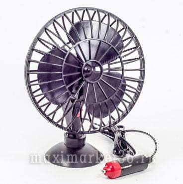 ventilyator-au-333-13sm-5-22-s-reshetkoi-plastik-12v-liga_