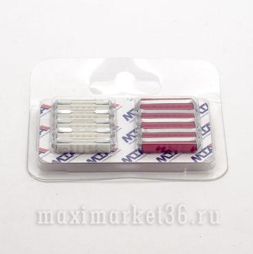 Предохранители 2101 МТА (набор) оригинал С255
