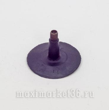 Вентиль для ремонта камер ЛК (вварнои?)