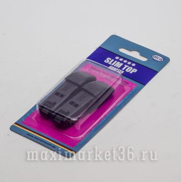 Адаптер щёток стеклоочистителя ALCA CL (2шт) 300520