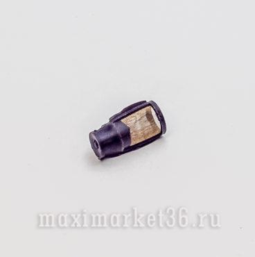 Фильтр-сетка карбюратора 2108_