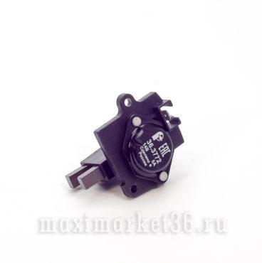 Регулятор напряжения электронный (ВАЗ 2108-21099, 2104,2105,2107 с генератором)