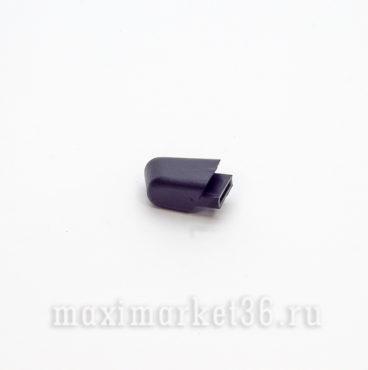 Ручка откидывания спинки заднего сиденья - 08-6824156
