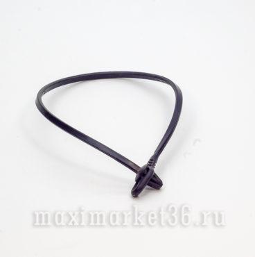 Шнур полки - 2111-5607100 завод