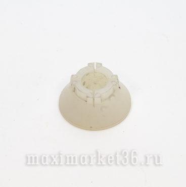 Втулка кулисы -21083 (оси кулисы)