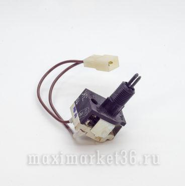 Выключатель с регуляторосвещияприборов 2108 ЛЭТЗ (Лысково)