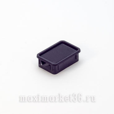 Заглушка клавиши - 2103 (2106)_
