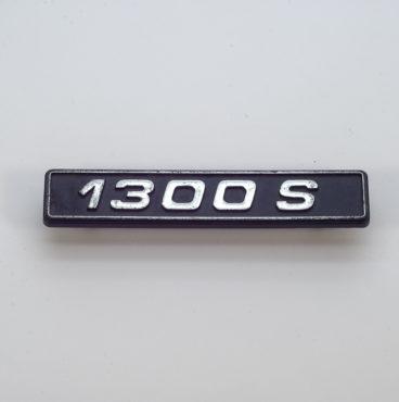Орнамент задка1300s - 2108-8212214-01мат