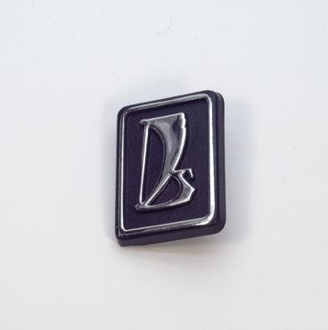 Заводской знак - 08 дешёв под завод2108-8212060