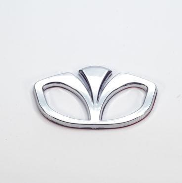 Заводской знак - DAEWOO 45x80 Китай