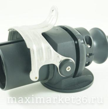 Разъём кабеля ABS 7 полосный вилка 502811C(аналог HELLA 8JA 007 644 051,VIG A 10066 ) DA-01871