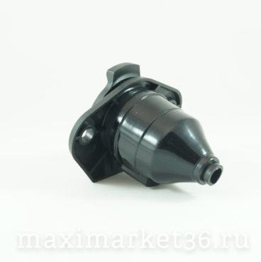 Разъём кабеля N-Type розетка 502022(аналогHELLA 8JB 003 833 001,VIG 611500)DA-01872