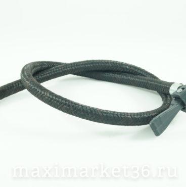 Шланг насоса ручного без манометра (с наконечником) (12840)