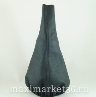 Чехол КПП -2108 штатный