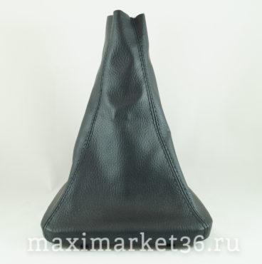 Чехол КПП -2190 Приора штатный