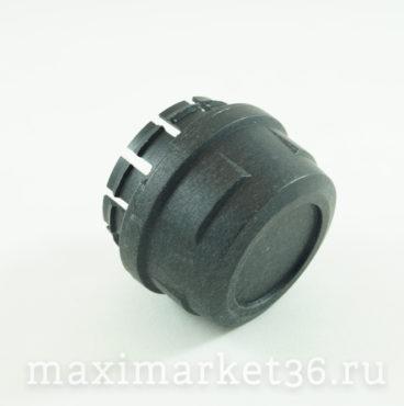 Колпак ступицы -08-3103065(с резинк.) под завод