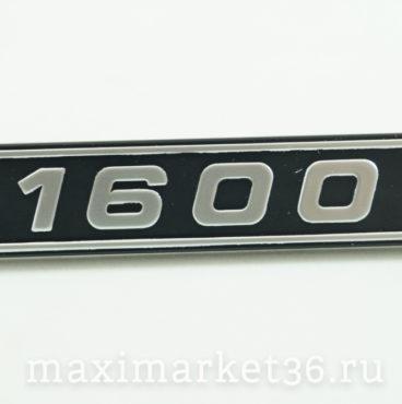 Орнамент задка1600 - 21074-8212174-20 мат.