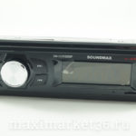 Магнитола SOUNDMAX SM-CCR 3056F Or 8997