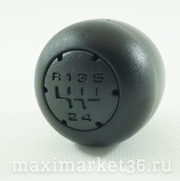 Рукоятка рычага КПП 1118 -1703088 Калина завод