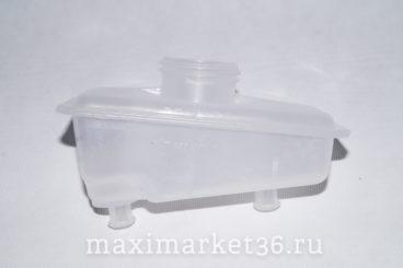 Бачок главн. тормоз. цилиндра 08-3505102