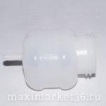 Бачок главн. цилиндра вкл. сцепл. 2101-1602562