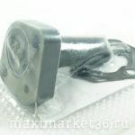 Ремкомпл бензонасоса (проставка карболит.,шток,прокладки) 2101-21099