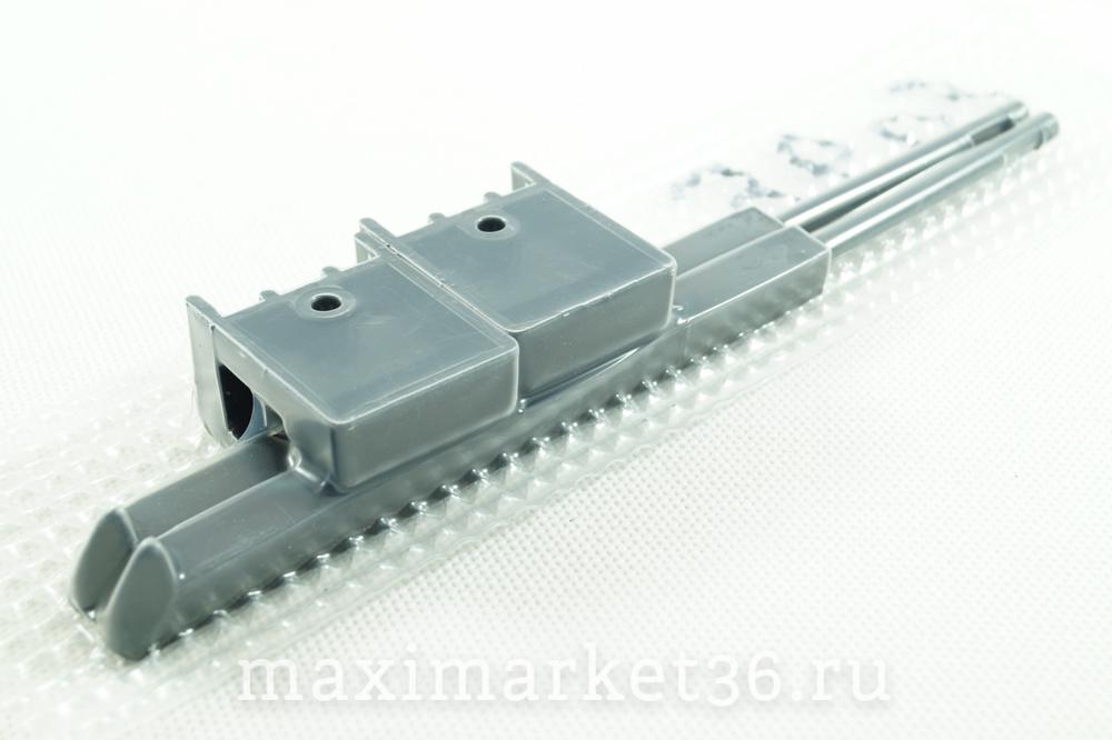 Ремкомпл ось + клавиша бардачка - 2110 - 4 шт.