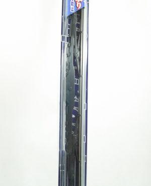 Щётка со 2665 см С2R каркасная ГРУЗОВАЯ 65см DSY-707-26-650