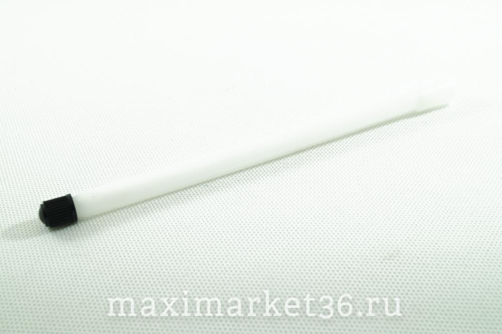 Удлинитель подкачки пластик 170мм 00533