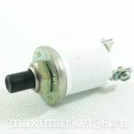 Выключатель ВК-322 У-ХЛ